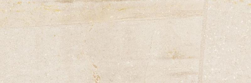 Керамическая плитка Dune Diurne Sand настенная 30х90 см sendai gris плитка настенная 30х90