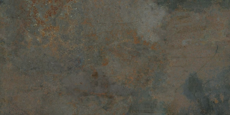 цена на Керамогранит Dune Diurne Oxide Rec 60х120 см