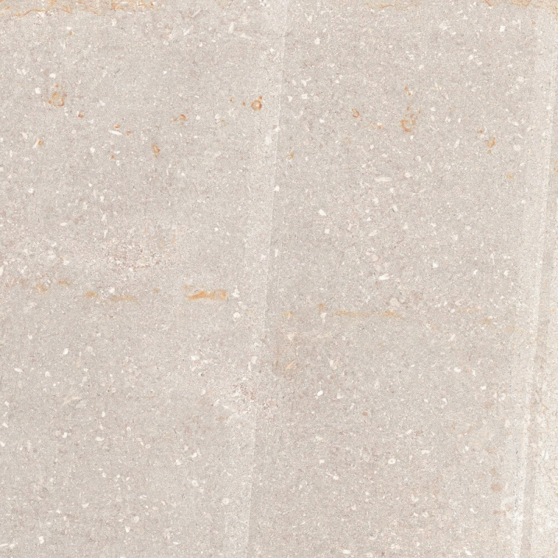Керамогранит Dune Diurne Grey 60х60 см