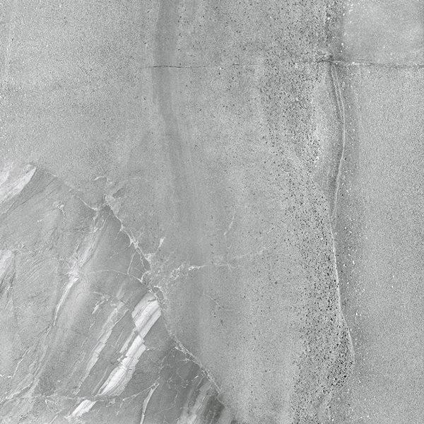 Керамогранит Fanal Velvet Gris 59x59см цена