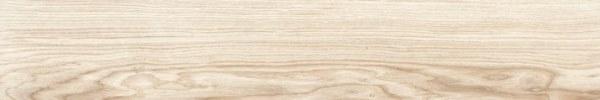 Керамогранит Gayafores Oregon Miel 15x90см стоимость