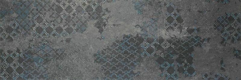 Керамический декор Dune Karakter Finesse 30х90 см
