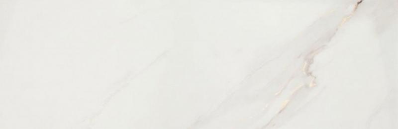 Керамическая плитка Dune Calacatta Caprice настенная 30х90 см кеды caprice caprice ca107awdtpf5
