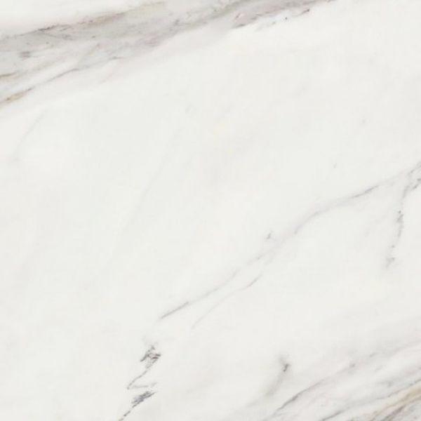 Керамическая плитка Dune Calacatta Lux Rec напольная 60х60 см керамическая плитка vallelunga calacatta lapp rett напольная 30х60 см