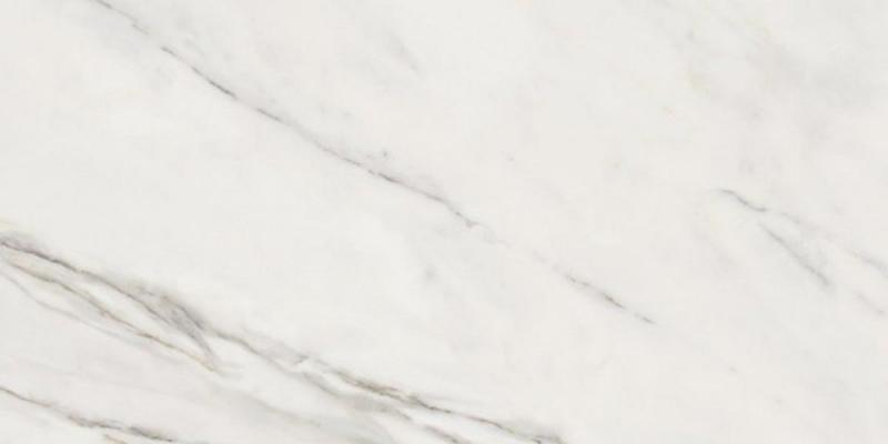Керамическая плитка Dune Calacatta Lux Rec напольная 60х120 см керамическая плитка vallelunga calacatta lapp rett напольная 30х60 см