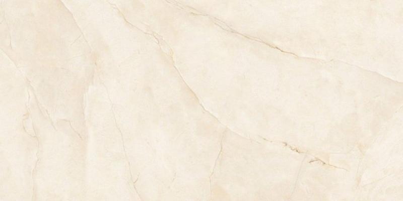 Керамическая плитка Dune Cremabella Rec напольная 60х120 см