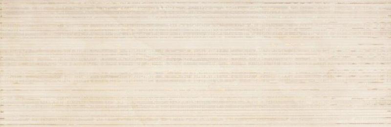 Керамическая плитка Dune Cremabella Organza настенная 30х90 см