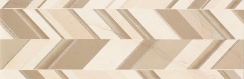 Керамическая плитка Dune Cremabella Freccia настенная 30х90 см luciano zùccoli la freccia nel fianco