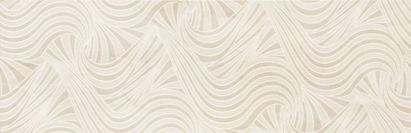 Керамический декор Dune Imperiale Whispers 30х90 см
