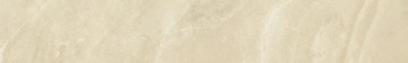 Керамический бордюр Dune Imperiale Rodapie Mezzo Rec Bis 9,5х60 см зеркало kameo bis kameo bis mp002xw1ick4