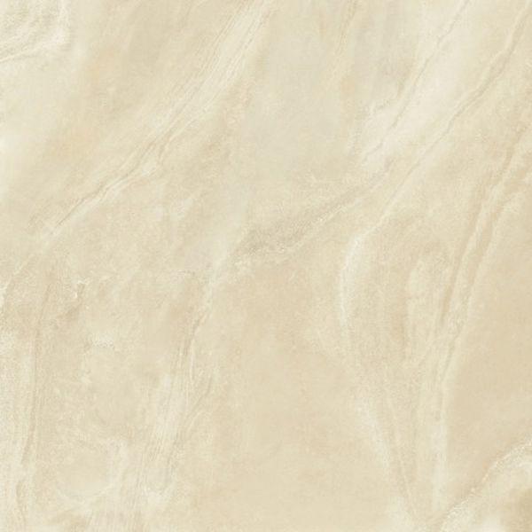 Керамогранит Dune Imperiale Mezzo Rec Bis 60х60 см зеркало kameo bis kameo bis mp002xw1ick4