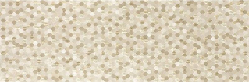 Фото - Керамический декор Dune Imperiale Hexagons 30х90 см imperiale 33