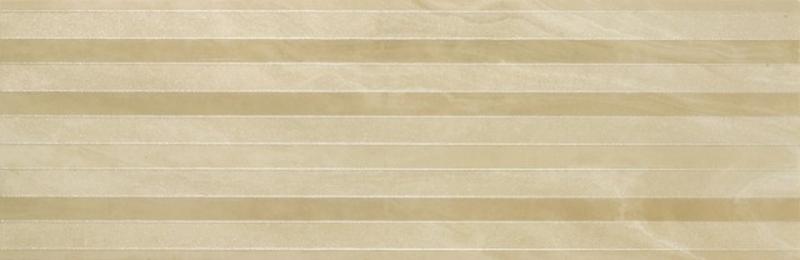 destructive emotions Керамический декор Dune Imperiale Emotions 30х90 см