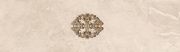 Керамический декор Ibero Torino Ins Magical Bone S-89 29x100см