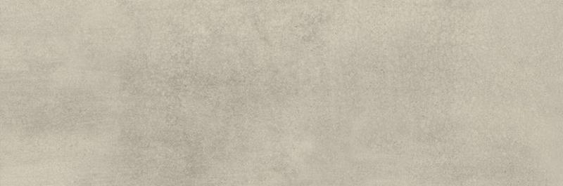 Керамическая плитка Dune Nova Cinza настенная 30х90 см