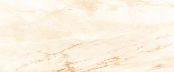 Керамическая плитка Keramika Modus Aura Beige настенная 25x60см