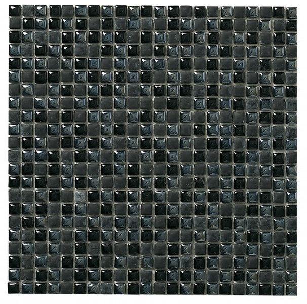 Керамическая мозаика Dune Ceramic Mosaics Orion 30х30 см belated shakespearean mosaics