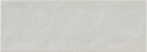 Керамическая плитка Pamesa Ceramica Lamar Blanco настенная 25x70см