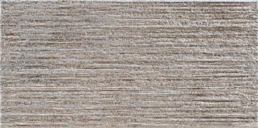 Керамогранит Pamesa Ceramica Choice Zircon структурный 30,3х61,3см