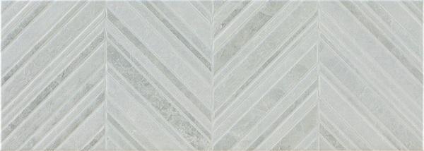 Керамическая плитка Pamesa Ceramica Lamar RLV Ceniza настенная 25x70см
