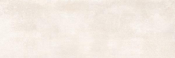 Керамическая плитка Metropol Zen Beige настенная 30x90см недорого