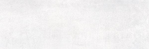 Керамическая плитка Metropol Zen White настенная 30x90см керамическая плитка newker elite line white настенная 30x90см