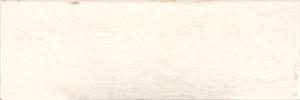 Керамическая плитка Fabresa Arles Cream настенная 10x30см керамическая плитка fabresa arles nickel настенная 10x30см