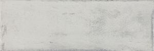 Керамическая плитка Fabresa Arles Silver настенная 10x30см керамическая плитка fabresa arles nickel настенная 10x30см