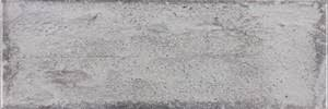 Керамическая плитка Fabresa Arles Nickel настенная 10x30см керамическая плитка fabresa arles nickel настенная 10x30см