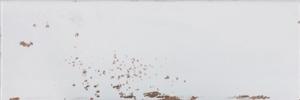 Керамическая плитка Fabresa Patinee Glace настенная 10x30см керамическая плитка fabresa arles nickel настенная 10x30см