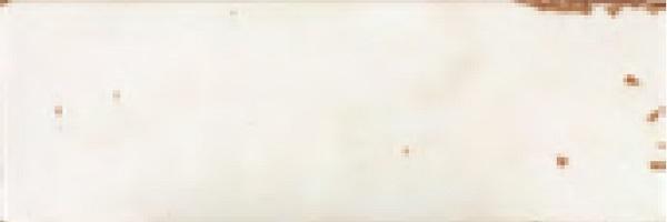 Керамическая плитка Fabresa Patinee Creme настенная 10x30см керамическая плитка fabresa arles nickel настенная 10x30см