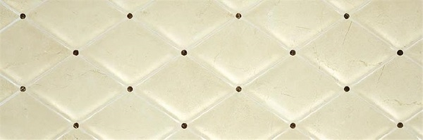 Керамический декор STN Cantera CP Marfil 25x75 см декор ibero groove beach d 25x75