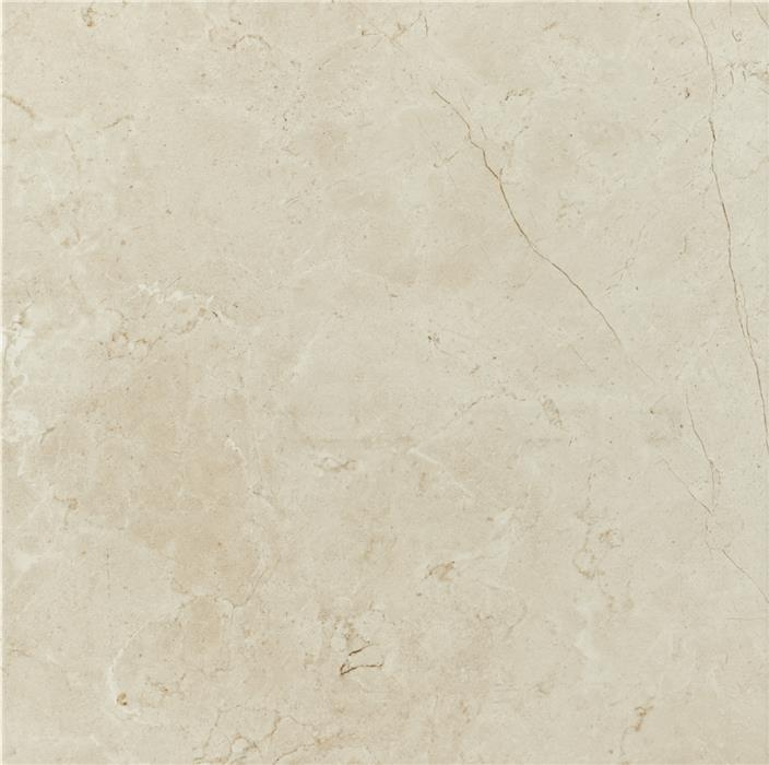 Керамогранит STN Cantera Marfil 45x45 см