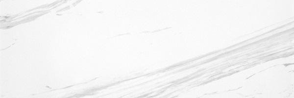 Керамическая плитка STN Fedra Blanco BR настенная 25x75 см керамическая плитка emigres brick blanco 25x75 настенная