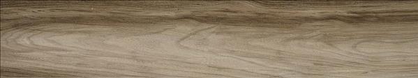Керамогранит STN Sambu Blend 23x120 см керамогранит stn sambu tabaco 23x120 см