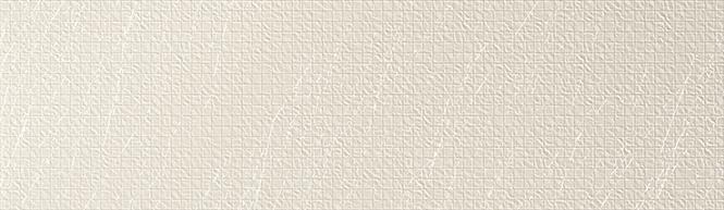 Керамический декор Ibero Titanium Indium Pearl 29x100см цена и фото