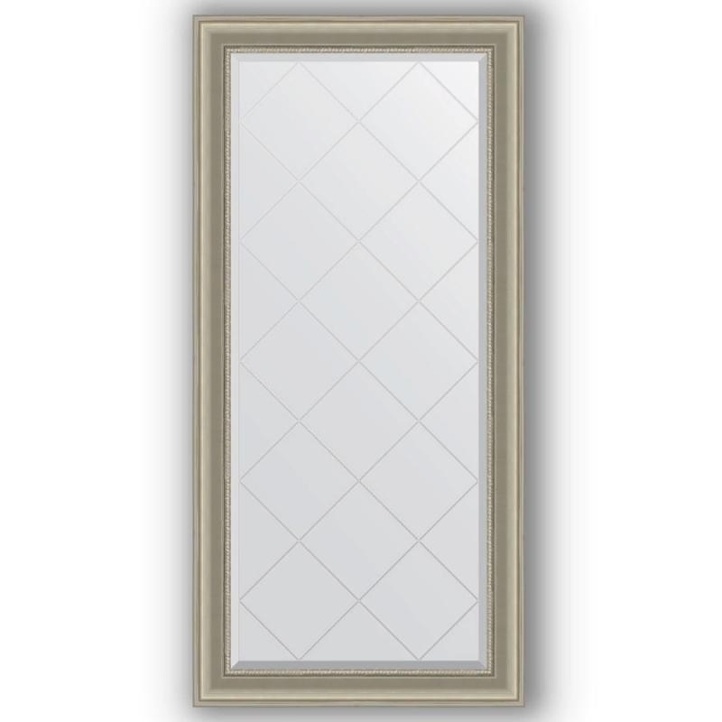 Зеркало Evoform Exclusive-G 159х76 Хамелеон