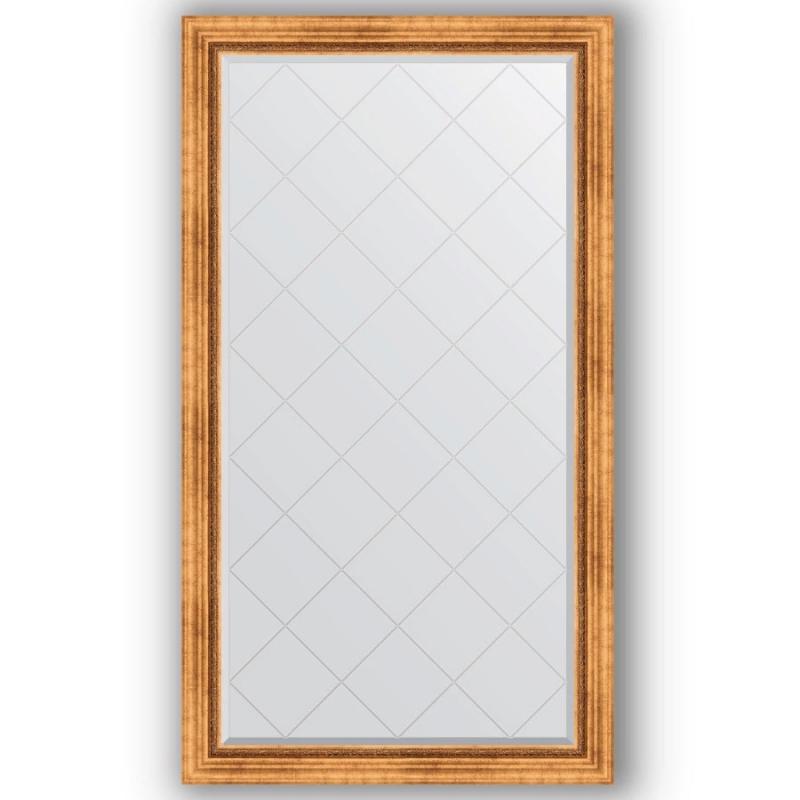 Зеркало Evoform Exclusive-G 171х96 Хамелеон
