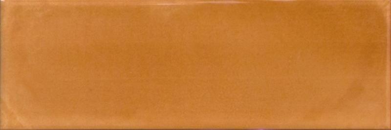 Керамическая плитка Unicer Atrium Caramelo настенная 25х80 см стоимость