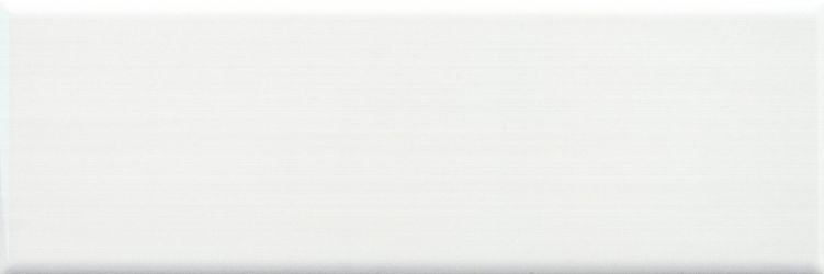 Керамическая плитка Unicer Atrium Blanco настенная 28х50 см цена