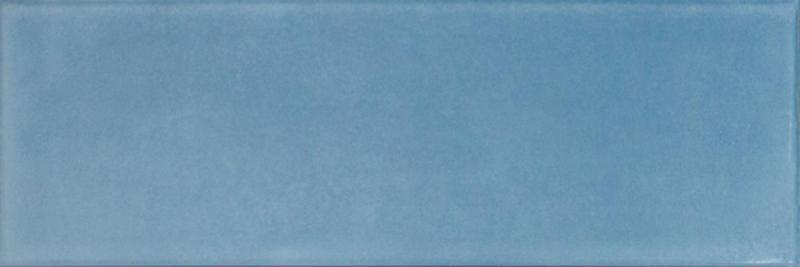Керамическая плитка Unicer Atrium Azul настенная 25х80 см керамическая плитка aparici instant azul focus 25 1x75 6 настенная