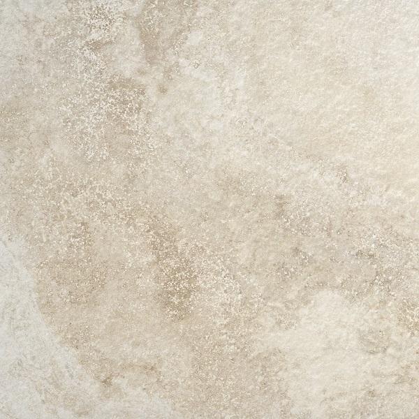 Керамогранит Rocersa Chrono Cream 47.2x47.2см цена 2017