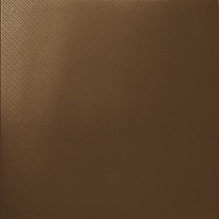 Керамогранит Rocersa Clown Moka 31,6х31,6см feron лампа люминесцентная feron линейная черная g5 6w 03714