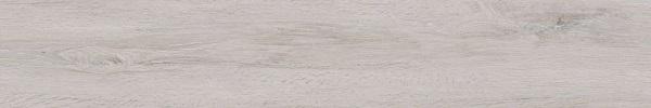 Керамогранит Cifre Hampton Almond 20x120см mark hampton an american decorator