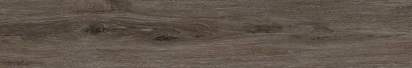 Керамогранит Cifre Hampton Wallnut 20x120см mark hampton an american decorator