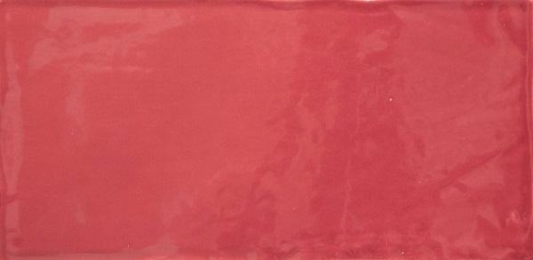Керамическая плитка Cifre Atmosphere Ruby настенная 12.5x25см керамическая плитка cifre alchimia 2 decor glaciar настенная 7 5x30см