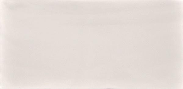 Керамическая плитка Cifre Atmosphere White настенная 12.5x25см керамическая плитка cifre alchimia 2 decor glaciar настенная 7 5x30см