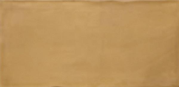 Керамическая плитка Cifre Atmosphere Caramel настенная 12.5x25см керамическая плитка cifre alchimia 2 decor glaciar настенная 7 5x30см