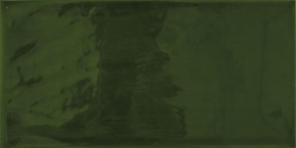 Керамическая плитка Cifre Atmosphere Olive настенная 12.5x25см керамическая плитка cifre alchimia 2 decor glaciar настенная 7 5x30см