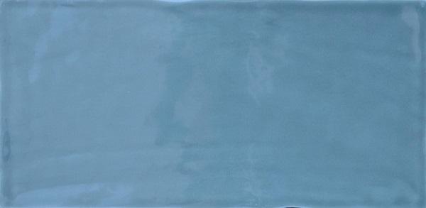 Керамическая плитка Cifre Atmosphere Blue настенная 12.5x25см керамическая плитка cifre alchimia 2 decor glaciar настенная 7 5x30см